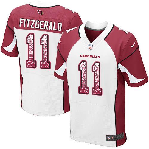 Cheap Arizona Cardinals Jersey - Nike Arizona Cardinals Women's Jersey