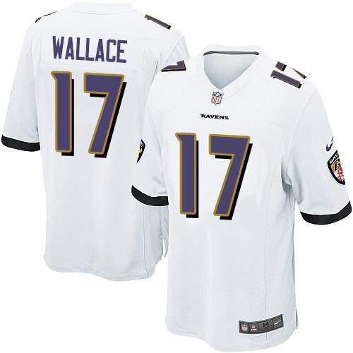 Cheap Baltimore Ravens Jersey - Nike Baltimore Ravens Women's Jersey