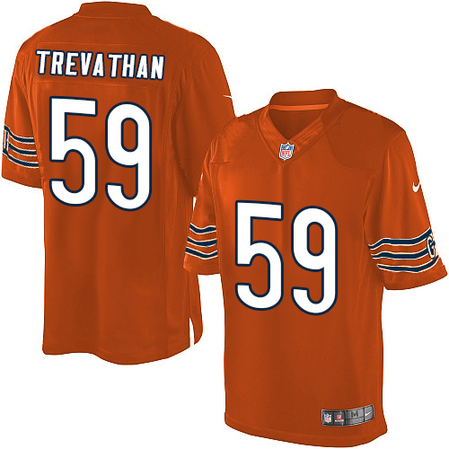 nfl LIMITED Chicago Bears Kevin Peterson Jerseys