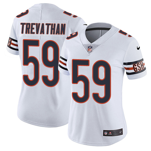 nfl YOUTH Chicago Bears Kevin Peterson Jerseys