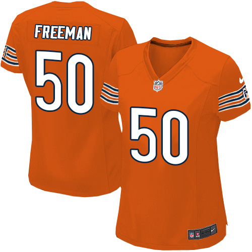 nfl ELITE Chicago Bears Kevin Peterson Jerseys