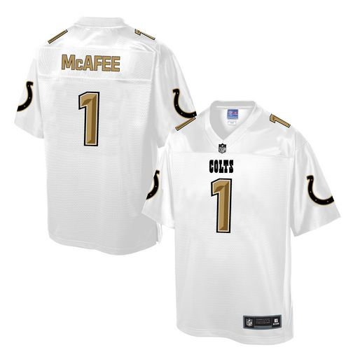 cheap 51 Sio Moore Indianapolis Colts Jerseys