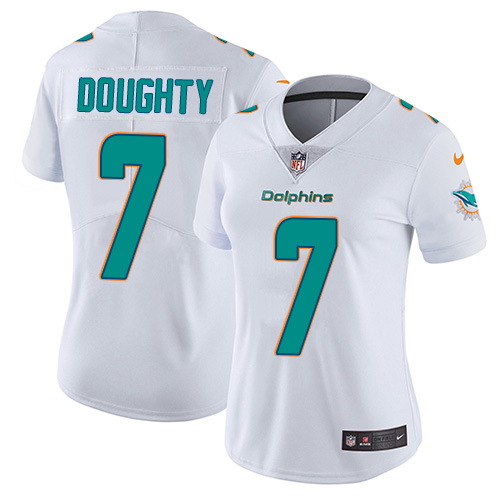NFL Jerseys Sale - Brandon Doughty Jersey : Jerseys Outlet - Sports Apparel, Nike NFL ...