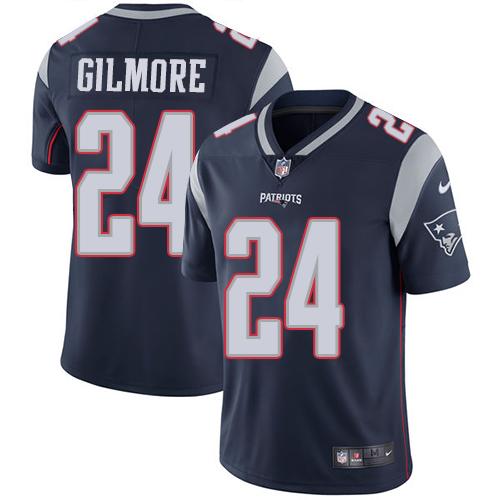 Wholesale NFL Nike Jerseys - Martellus Bennett Jersey : Jerseys Outlet - Sports Apparel, Nike ...
