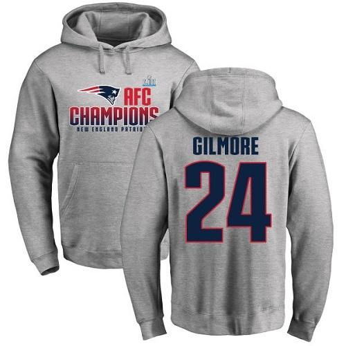 Cheap NFL Jerseys - Martellus Bennett Jersey : Jerseys Outlet - Sports Apparel, Nike ...