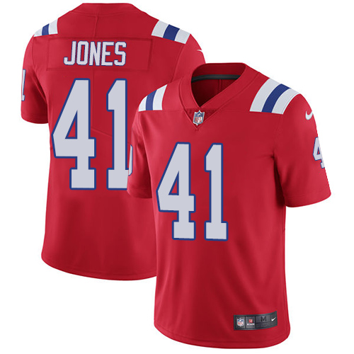 NFL Jerseys - Cyrus Jones Jersey : Jerseys Outlet - Sports Apparel, Nike NFL ...