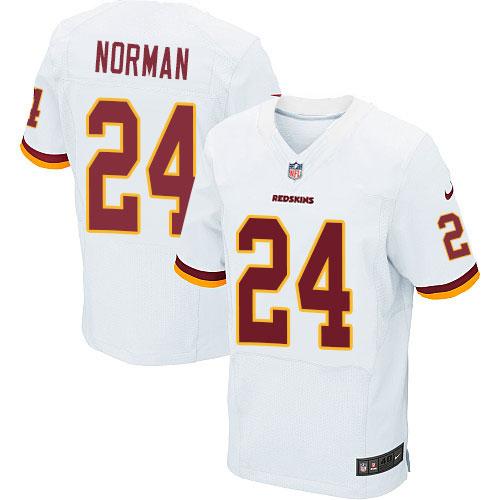 Josh Norman Jersey : Jerseys Outlet - Sports Apparel, Nike NFL ...
