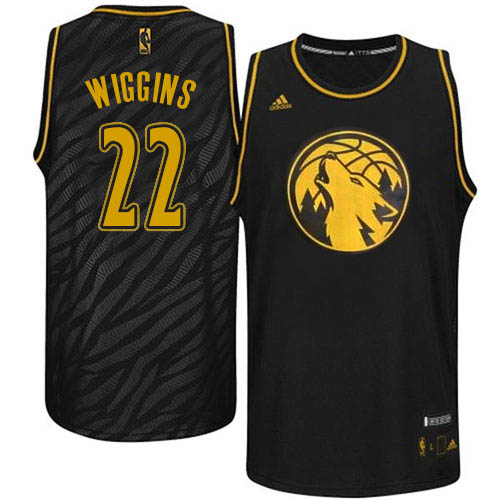 Cheap Minnesota Timberwolves Jersey Supplier From China